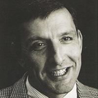 Charles Kaye